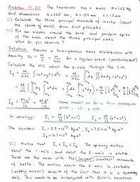geometry net physics classical mechanics