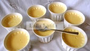 la cuisine du bonheur thermomix les secrets de cuisine par lalla latifa crème noisette au thermomix