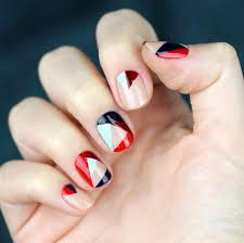 trend colors 2017 nail trends to try best nail trends for 2017
