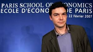 ten questions for thomas piketty the economist who exposed