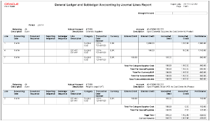 subledger accounting chapter 2 r10