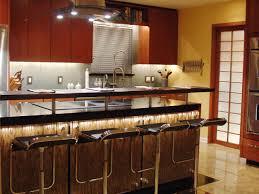Gourmet Kitchen Designs A Chefs Dream Kitchen Peter Salerno Hgtv Decor Kitchen Design