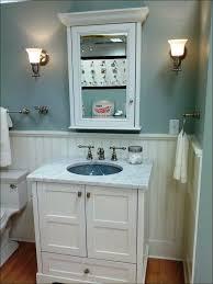 Wainscoting Bathroom Ideas Colors Kitchen Grey Bathroom Color Ideas Architecture Designs Enticing