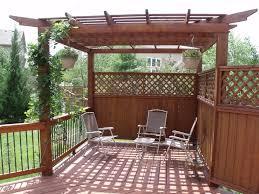 100 home interiors cedar falls white porcelain tile modern home interiors cedar falls pergola on raised deck
