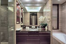 bathroom and kitchen design pc electric electrician newberg hillsboro beaverton portland