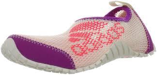 adidas white sweatshirt myntra adidas girls u0027 water shoes adidas