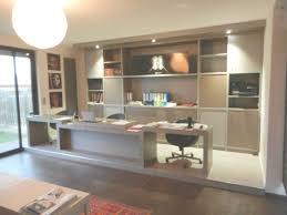 mobilier de bureau vannes meuble de bureau sur mesure bureau sur mesure nantes vannes con