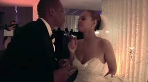 a look at beyonce and jay z u0027s marriage from the start and all
