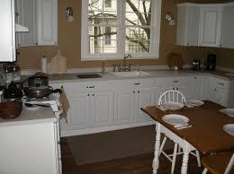 interior design victorian kitchen delta pilar touch pull down