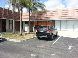 sixt rent a car at palm beach international airport useful guide