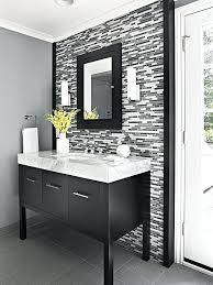 modern small bathrooms ideas beautiful modern small bathroom vanities small small modern vanity