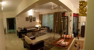 indian traditional home decor traditional indian homes home decor designs