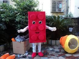 Lego Halloween Costume Discount Lego Halloween Costume 2017 Lego Halloween Costume