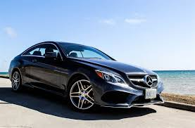 pictures of mercedes e class coupe 2014 mercedes e350 coupe review