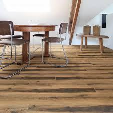 Balterio Laminate Flooring Balterio Priviledge 12mm Bongo Oak 967 Laminate Flooring Uk