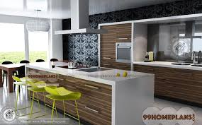 kitchen cabinet design photos india indian kitchen design catalogue with modular