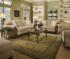 living room furniture indianapolis living room the room place outlet homewood value city furniture outlet harlem