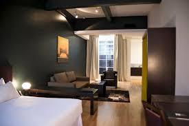 moreno hotel buenos aires hotel en san telmo rooms u0026 lofts loft