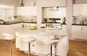 Marble Backsplash Kitchen Tumbled Marble Backsplash Tumbled Marble Tile Backsplash Tumbled