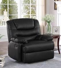 recliner sofa deals online recliner sofas buy recliners online in india exclusive designs