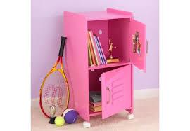 casier pour bureau casier meuble de rangement pour bureau d enfant