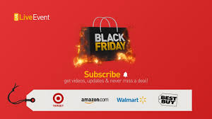amazon black friday phone deals 2016 black friday 2016 live stream deals and ad leaks updates
