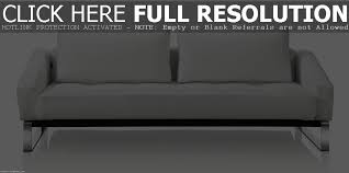 Leather Living Room Furniture Clearance Modern Leather Sofa Clearance Sofa And Sofas Decoration