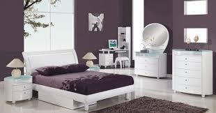 fitted bedroom furniture fancy home design