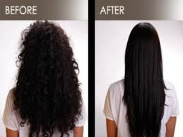 brazilian blowout results on curly hair brazilian blowout for damaged or curly hair before and after