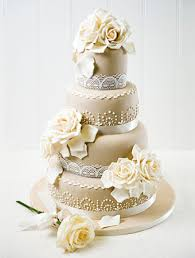 wedding cake decoration wedding cake decorating ideas the wedding specialiststhe wedding