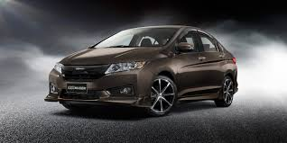 honda cars philippines pims 2014 honda releases the city mugen edition with pricing