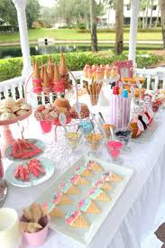 Pinterest Birthday Decoration Ideas 381 Best Ice Cream Party Ideas Images On Pinterest Birthday