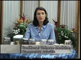 12 best inclusion body myositis herbal treatment images on