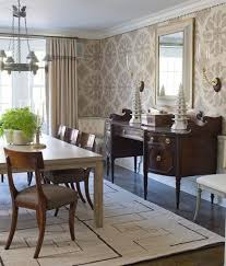104 best wallpaper images on pinterest fabric wallpaper family