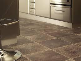 slate effect vinyl floor tiles carpet vidalondon