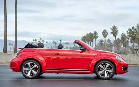 future volkswagen beetle future cars model 2013 2014 2013 volkswagen beetle convertible
