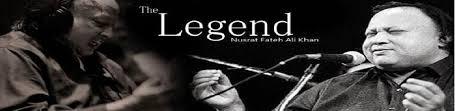 download free mp3 qawwali nusrat fateh ali khan fateh ali khan mp3 qawwali song download