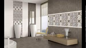 Best Bathroom Tile Ideas Bathroom Tiles Designs Home Design Ideas