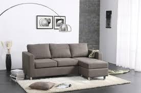 canapé gris taupe la couleur taupe des idées déco pour votre intérieur