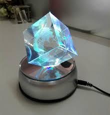 shop 3d laser engraving gifts custom cube