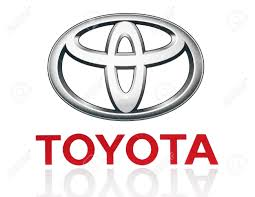 toyota camry logo toyota stock photos royalty free toyota images and pictures