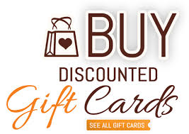 Pottery Barn Gift Card Discount Buy Gift Cards Sell Gift Cards Check Gift Card Balance