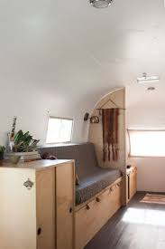 Vintage Airstream Interior by 142 Best Airstream Dream Images On Pinterest Vintage Campers