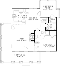 Small Country House Designs 155 Best Cottage House Plans Images On Pinterest Small Houses