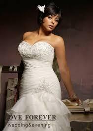 wedding dress johannesburg plus size wedding gowns in johannesburg prom dresses cheap