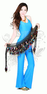 belly dancer costumes for halloween online buy wholesale indian belly dance costume from china indian