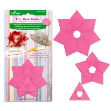bow makers clover bow maker medium by clover