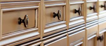 roll top door for kitchen cabinet kitchen cabinets