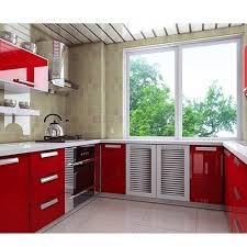 kitchen cabinet cover paper kitchen cabinet covering material kitchen cabinet design