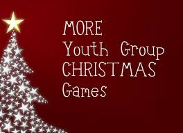 Christmas Games For Party Ideas - 114 best youth ministry images on pinterest games ministry